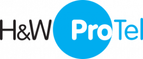 ProTel GmbH